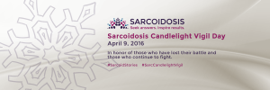 Sarcoid-Candlelight-TW-1500x500