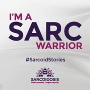 Sarcoid-Profile-FB-1