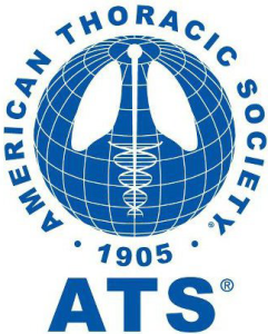 ATS-American-Thoracic-Society