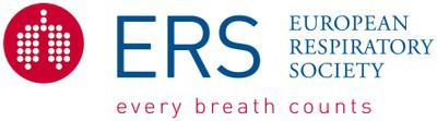 ERS-european-respiratory-society