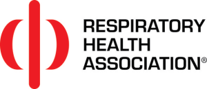 RHA-respiratory-health-association