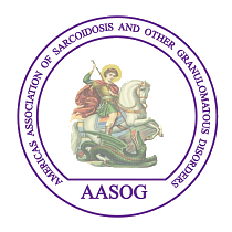 aasog-logo-200x200px