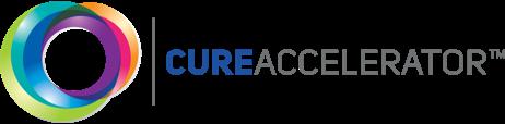 cureaccelerator-logo
