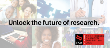 Patient Data: Unlocking the Future of Research
