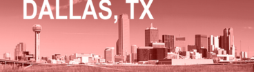 Sarcoidosis Experts in Dallas!