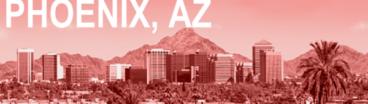 Register for Phoenix!