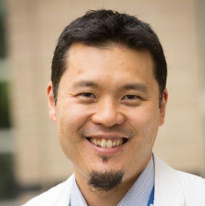 Changwan Ryu Yale