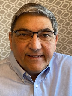 Sammy Suriani