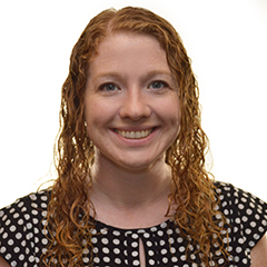 Lori Garman