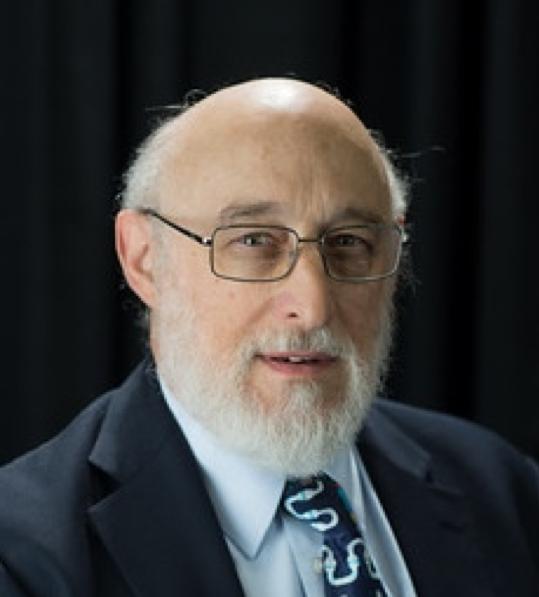 Michael Hamrell