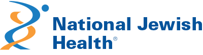 National Jewish Logo