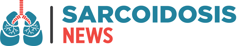 SARC News