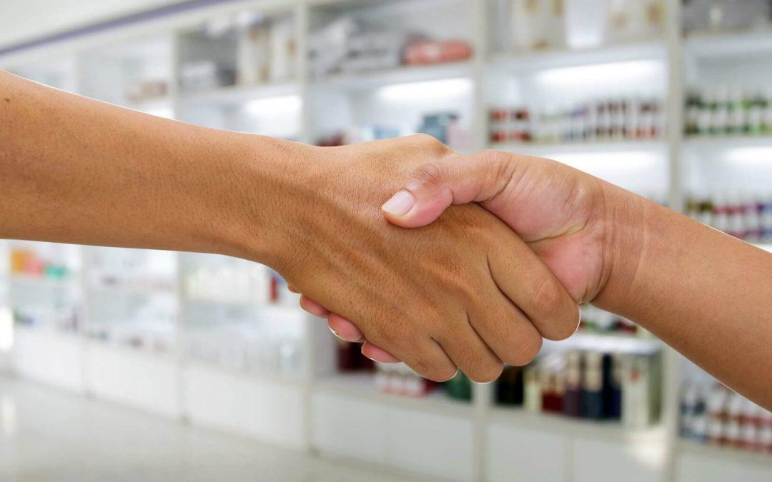 Partnership Spotlight: FasterCures