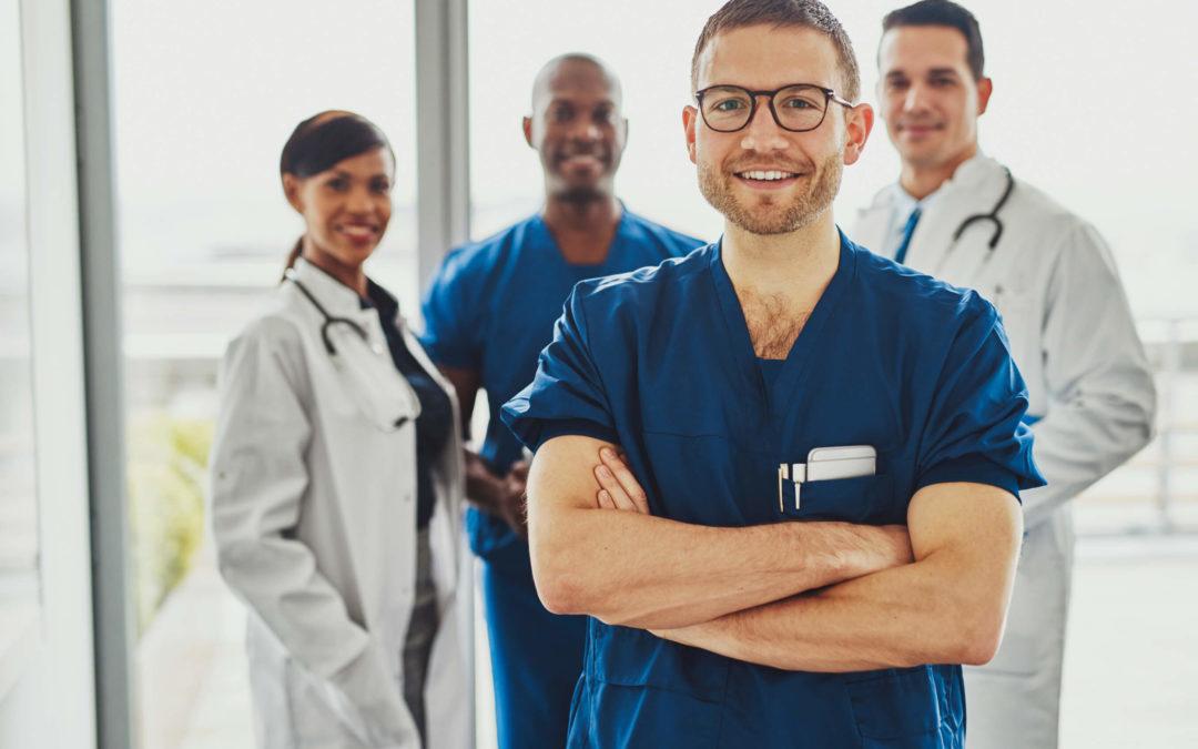 Skin Sarcoidosis FAQs
