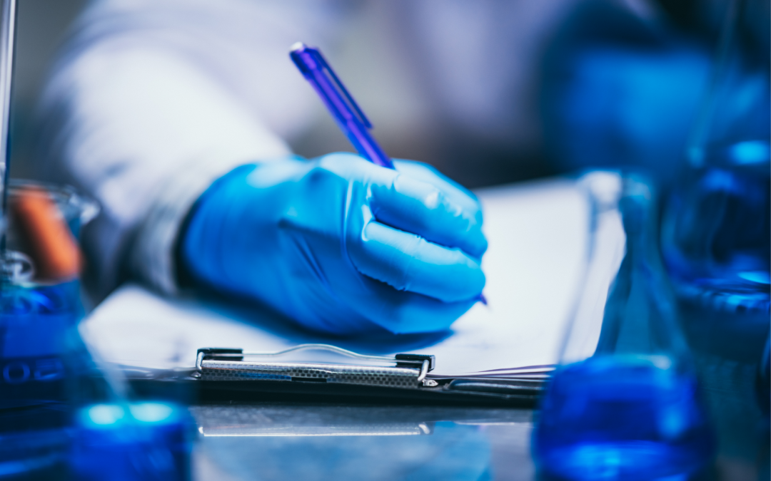 FSR-MNK Sarcoidosis Research Fellow Awarded for 2021-2023