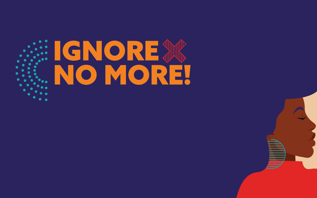 Ignore No More: Foundation for Sarcoidosis Research Launches African American Women & Sarcoidosis Campaign