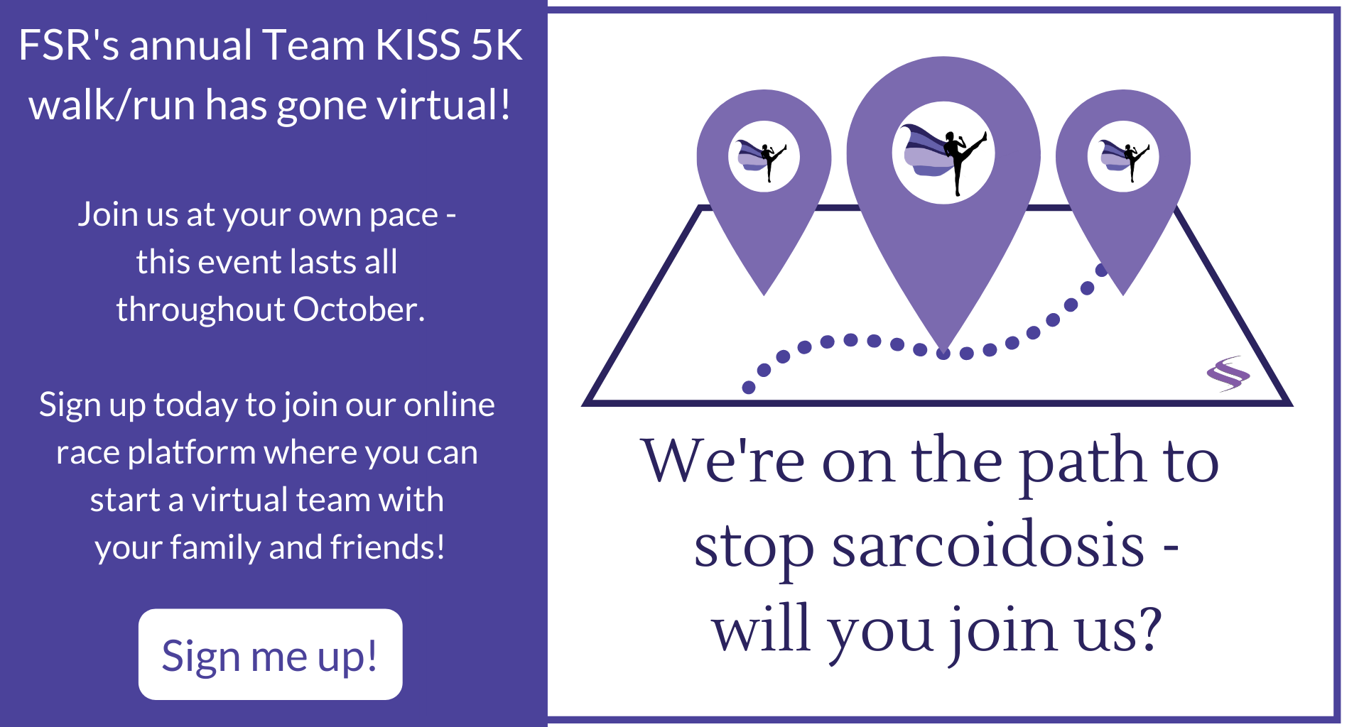 virtual 5K banner (1)